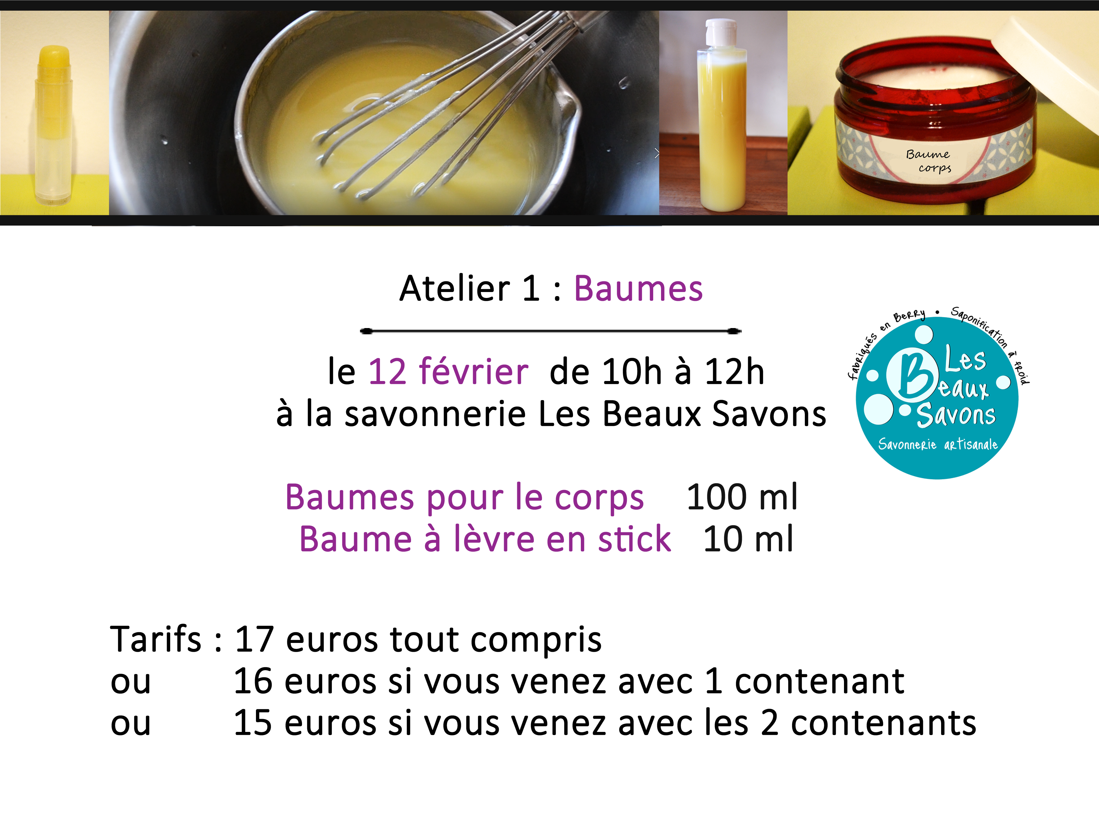Ateliers%201%20Baumes.png