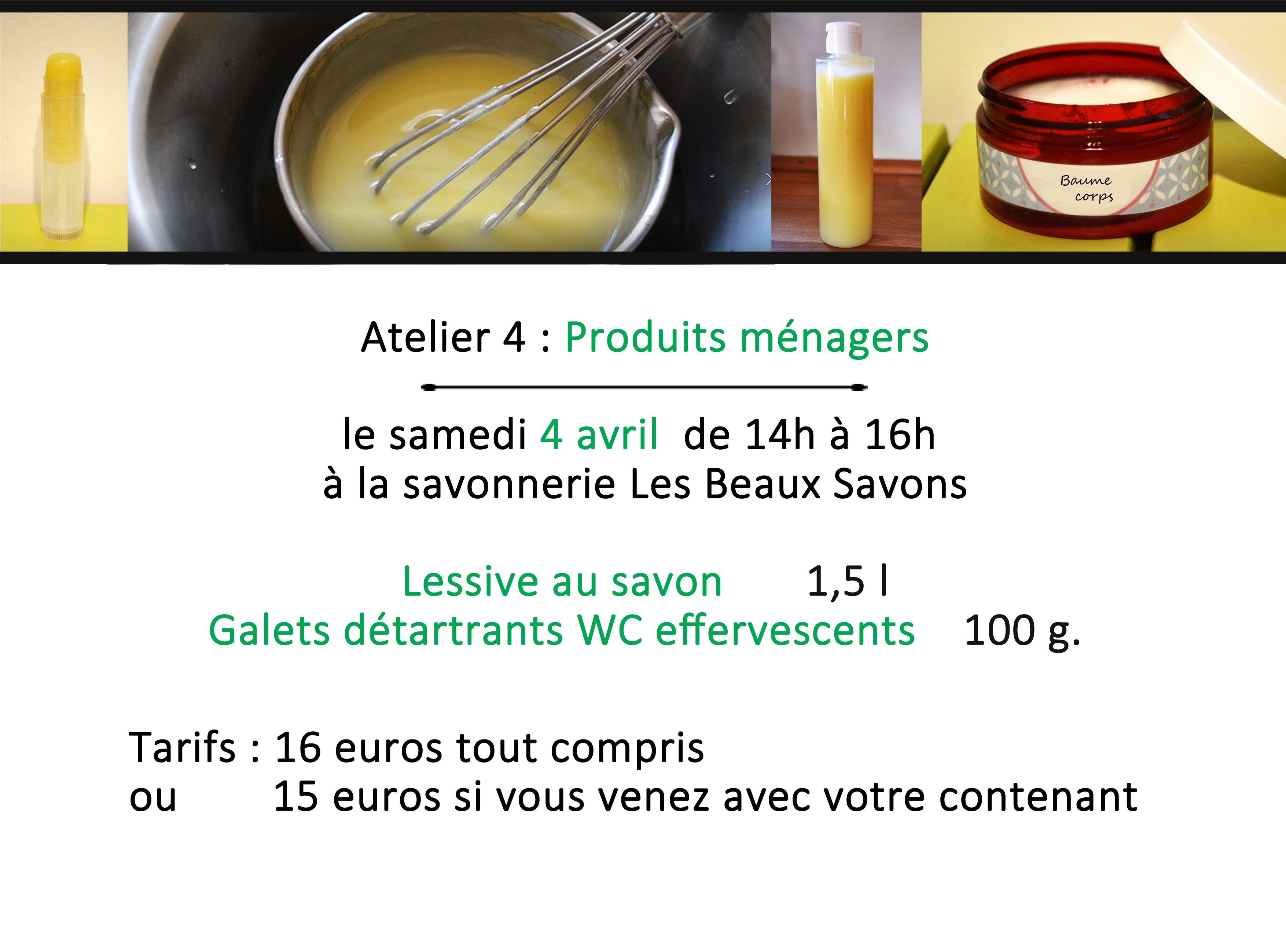 Ateliers 4 maison.png