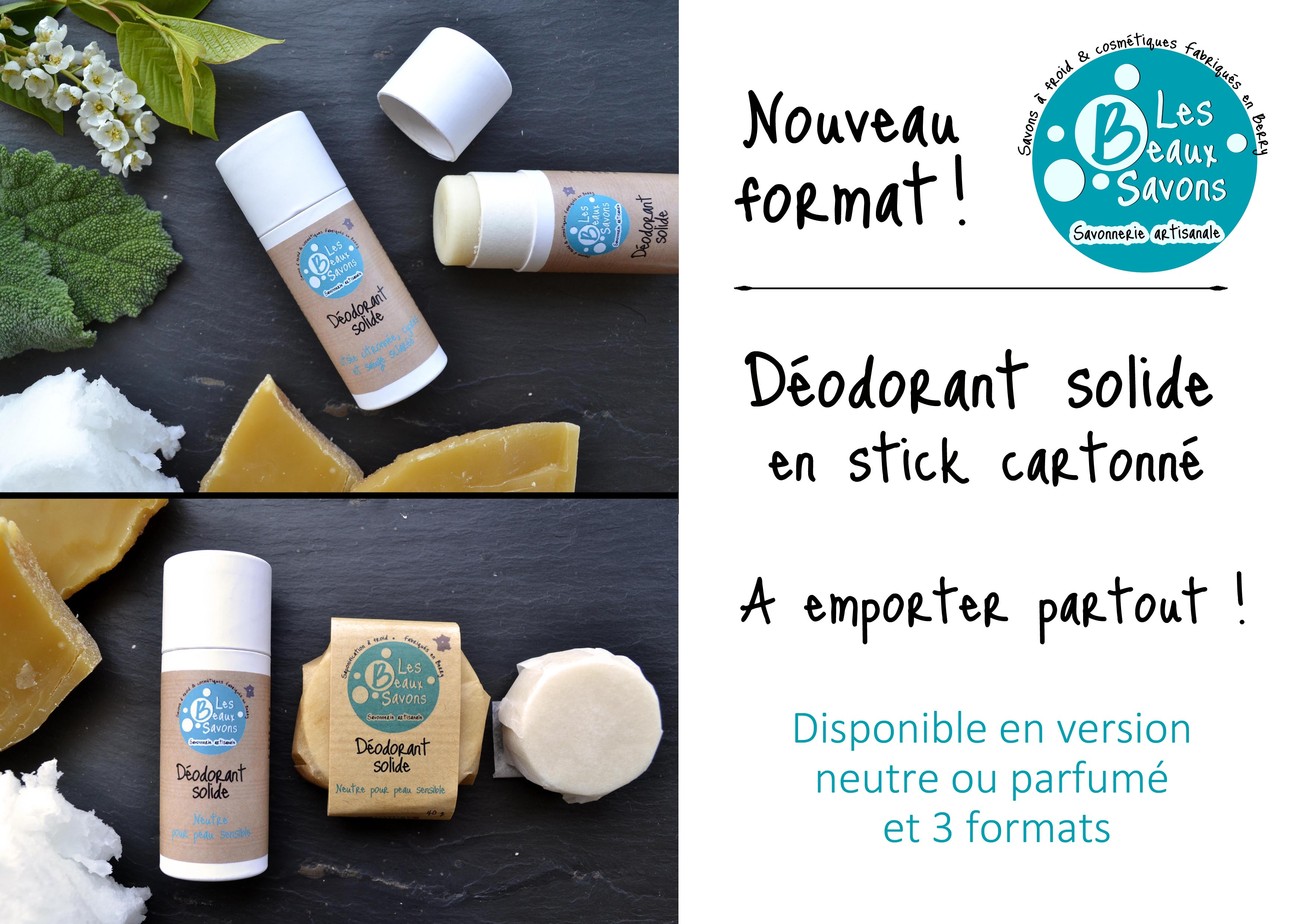 Nouveautés déodorants stick.jpg