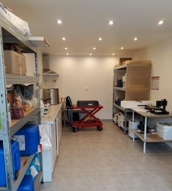 atelier-fabrication-savon-2020