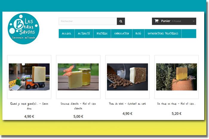 boutique en ligne.jpg