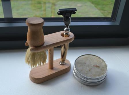 accessoires-savon-à-barbe