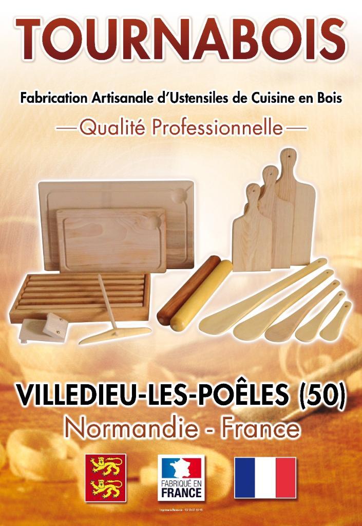 porte-savon-artisanat français